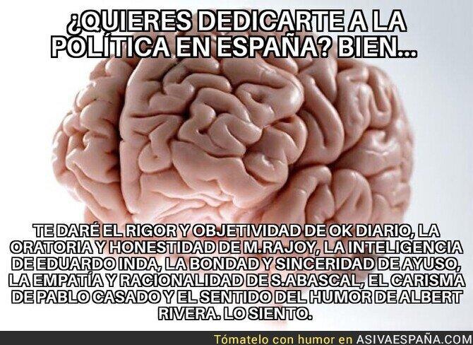 847643 - Estúpido cerebro...