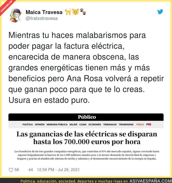 850384 - #ElectricasPúblicasYa