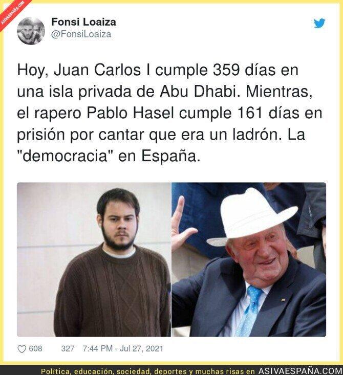 851931 - Así va España