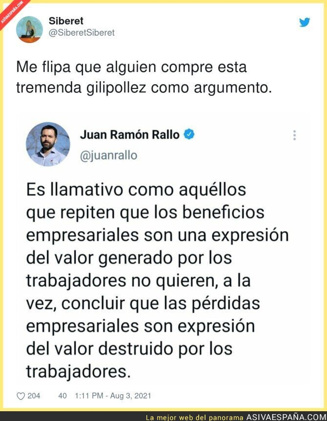 860376 - Juan Ramón Rallo y su lógica