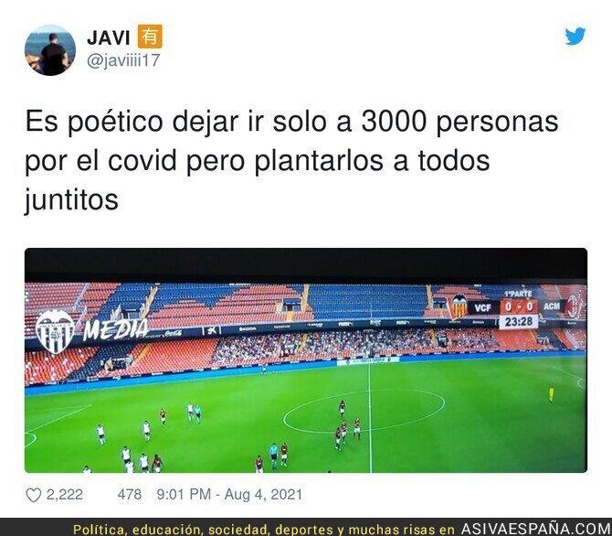 862305 - Simplemente Valencia