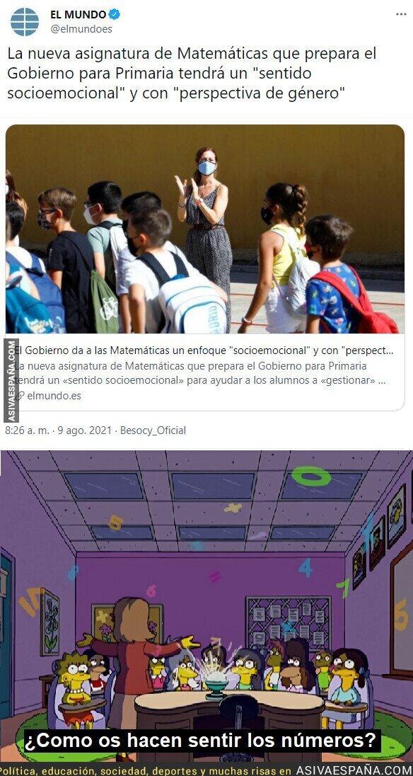 867056 - Los Simpsons ya lo predijeron caso 148368