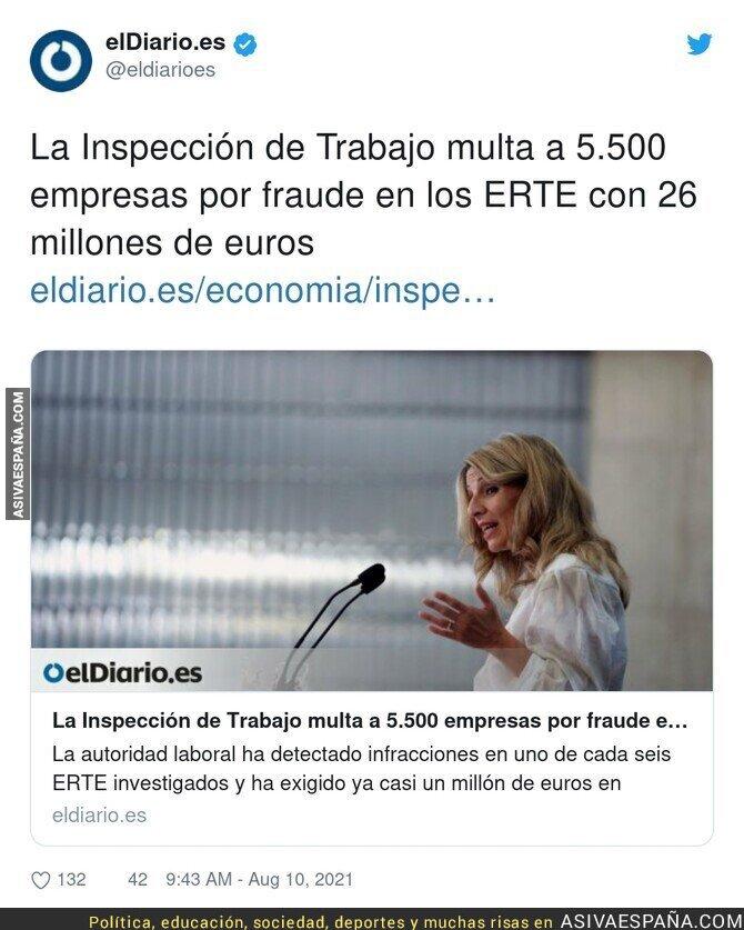 867878 - Empresarios made in Spain