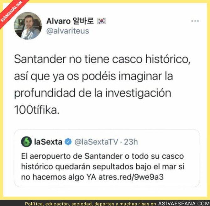 868982 - Más periodismo en La Sexta