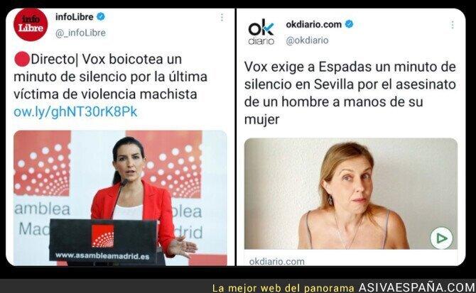 869933 - Esto es VOX