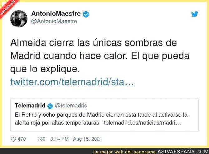 873809 - ¿Esto de Madrid?