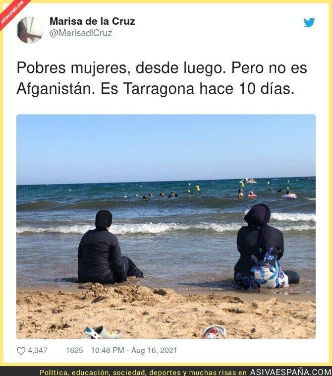 876257 - Imágenes de otro siglo en España