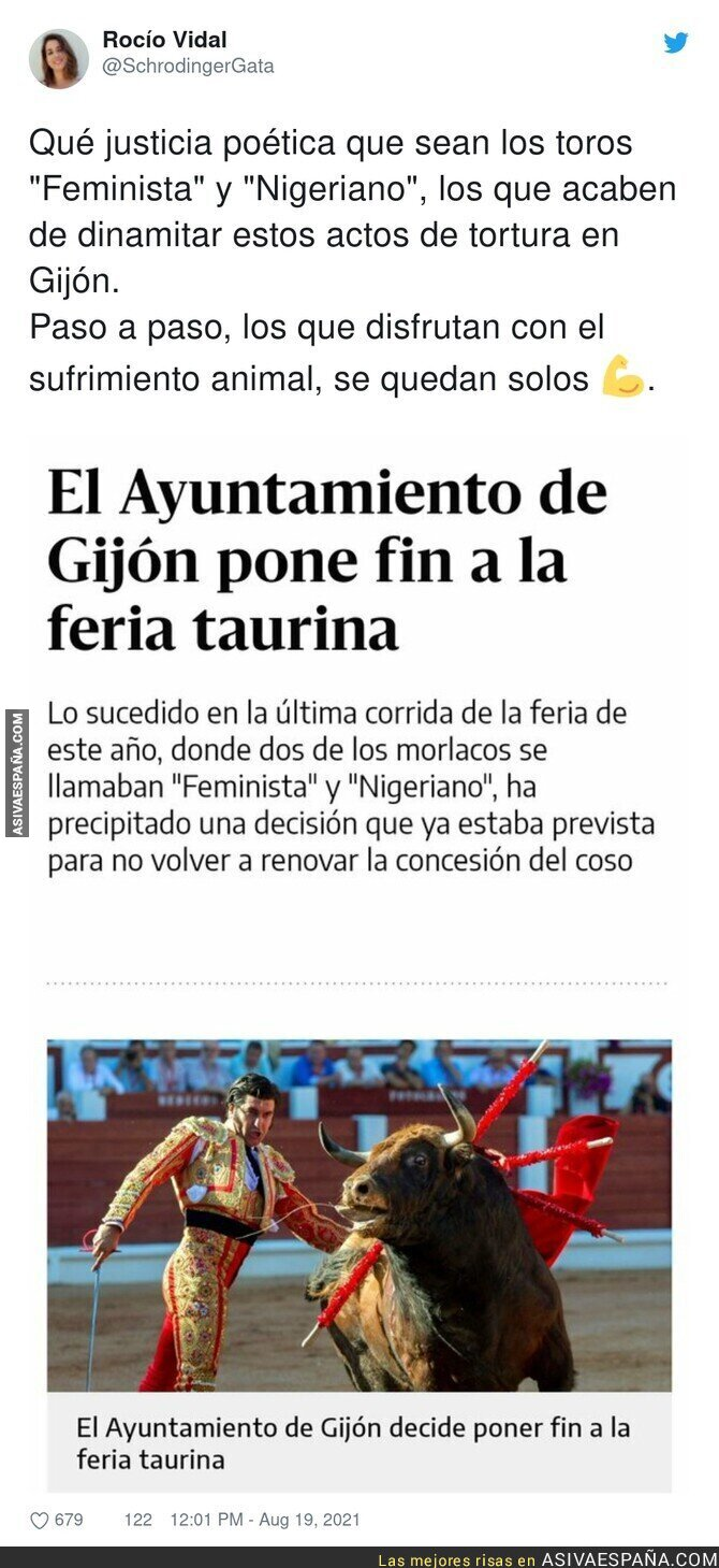 878789 - Gijón evoluciona para bien