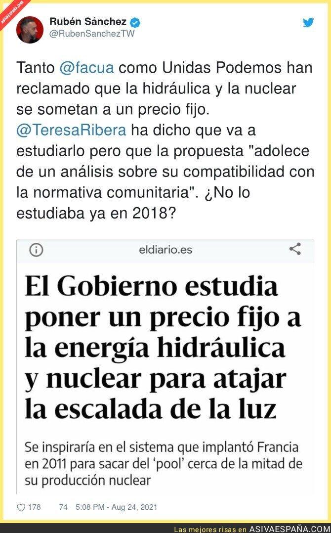 884266 - Los deberes que no cumplen en el PSOE