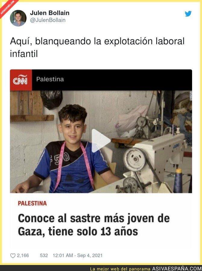 896615 - Haciendo periodismo de forma: mal