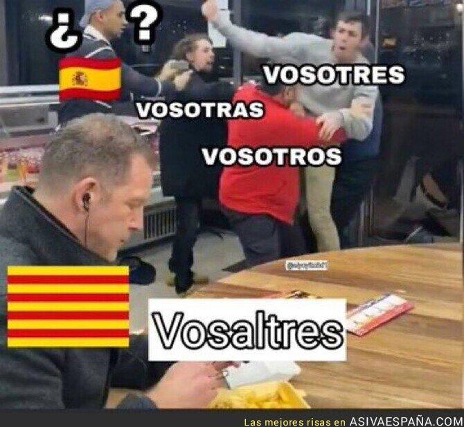 899736 - Visca la llengua catalana