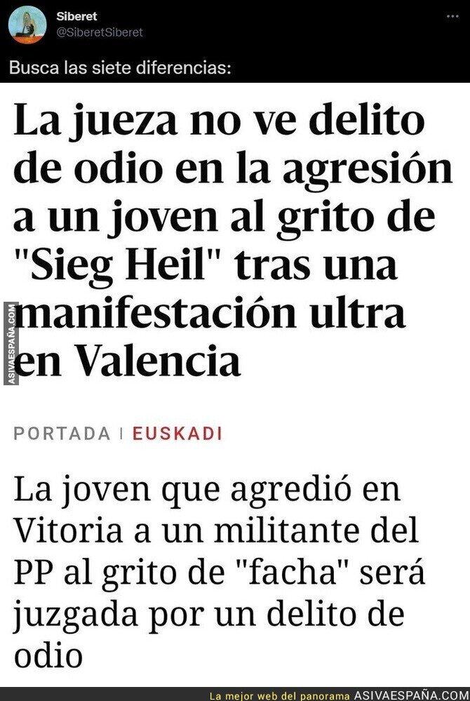 902608 - Bienvenidos a España