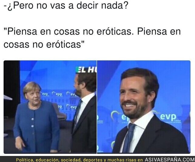 902671 - Mmm... ¡qué mujer!