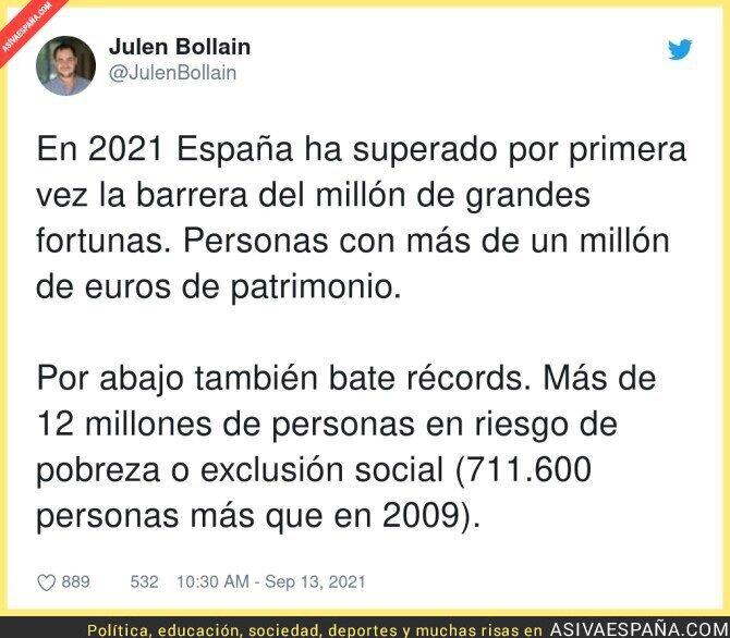 905353 - Sin palabras, por @JulenBollain