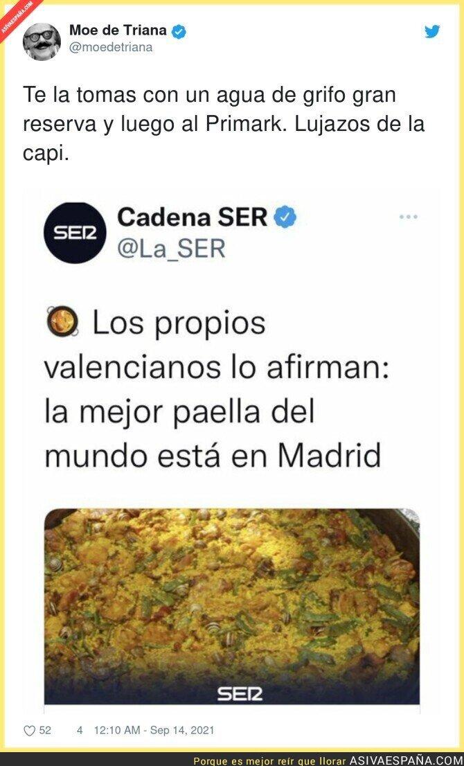 905913 - Todo lo mejor, en Madrid, por @moedetriana
