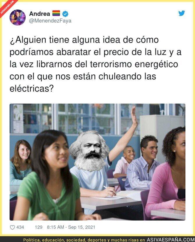 907199 - Ese meme se amortiza solo, por @MenendezFaya