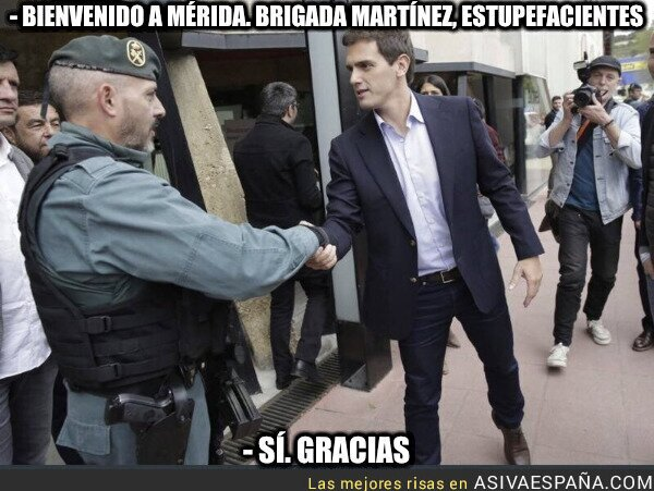 908480 - Bienvenido a Mérida, por @TirodeGraciah