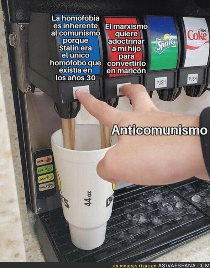 909584 - Anticomunismo, por @TomasUser