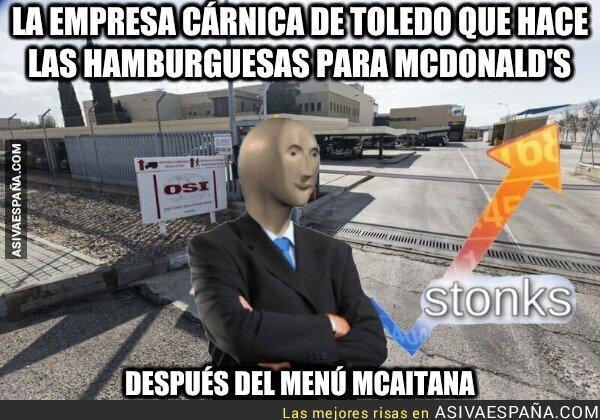 910019 - Se han forrado, por @MemesToledo