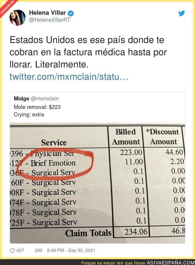 922964 - Es lo que pretenden implantar con tanta privatización en España