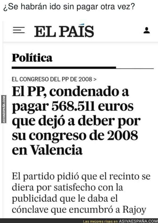925094 - La fiesta del PP en Valencia