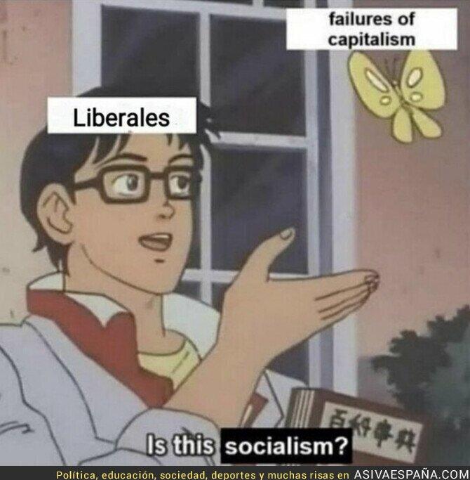 931784 - Simplemente liberales