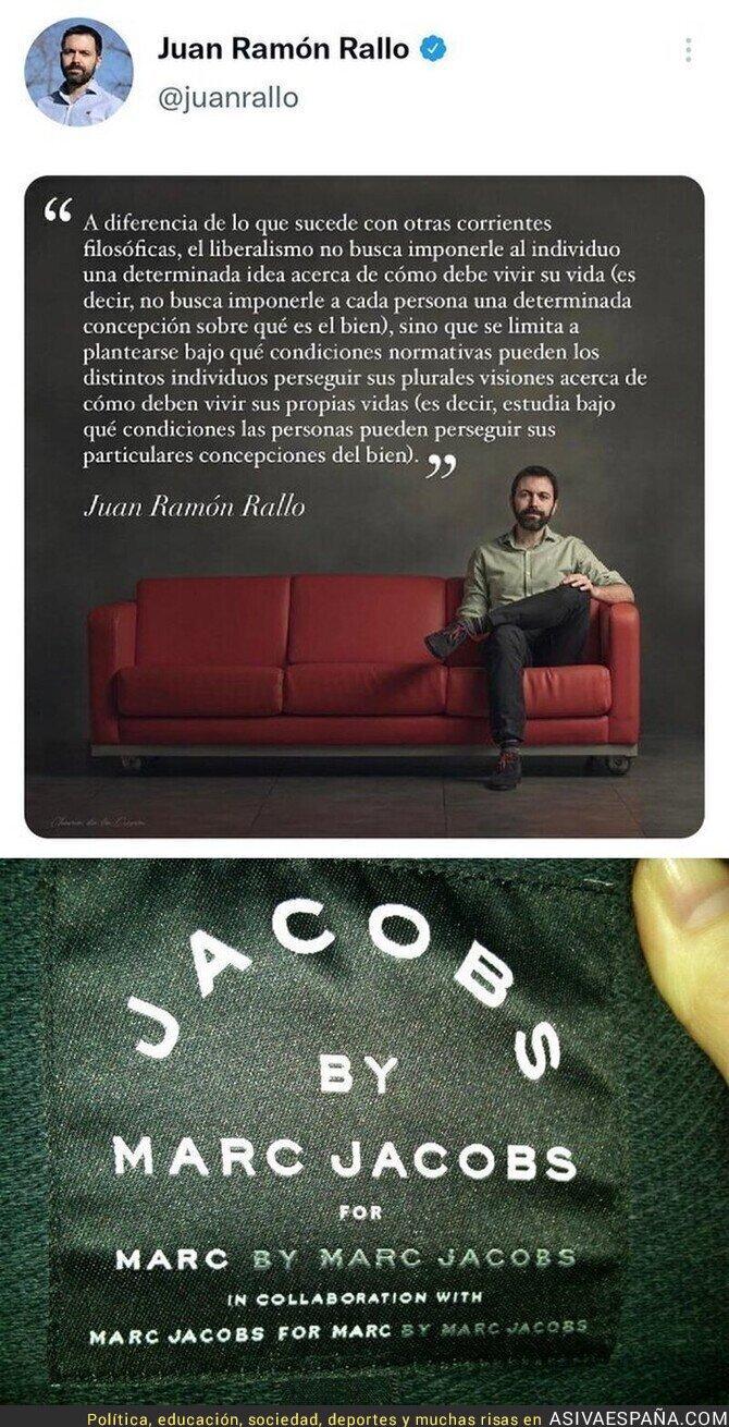 932146 - Juan Ramón Rallo