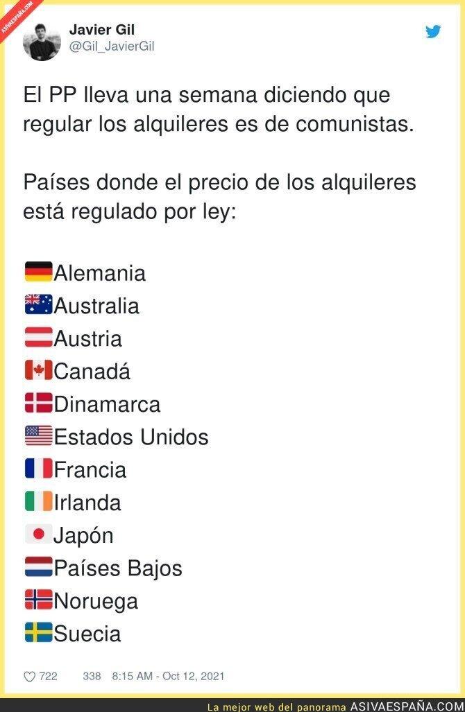 933283 - Hay que aprender de muchos países