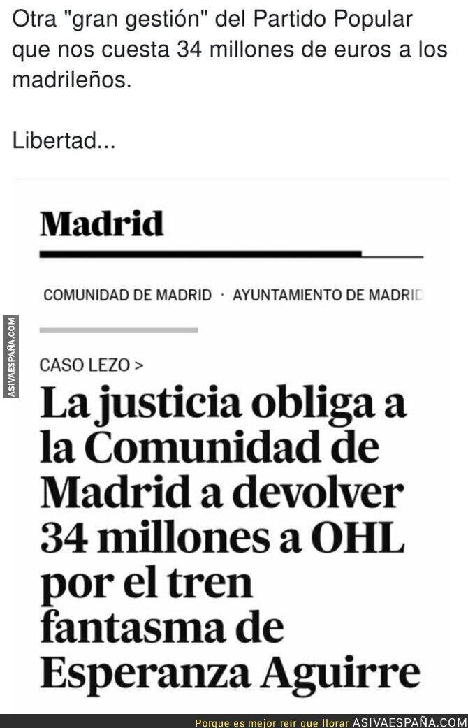 937050 - Suma y sigue la Madrid del PP