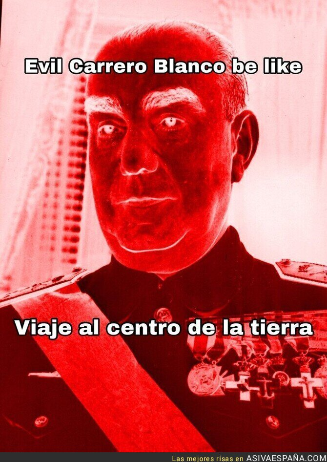 939943 - El Carrillo diabólico
