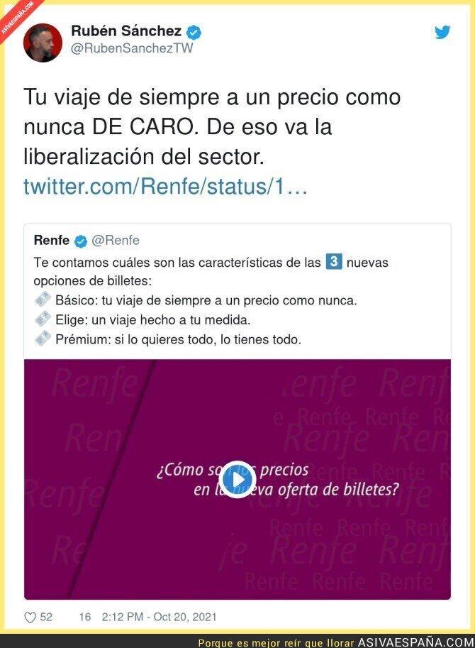 941730 - Así funciona RENFE