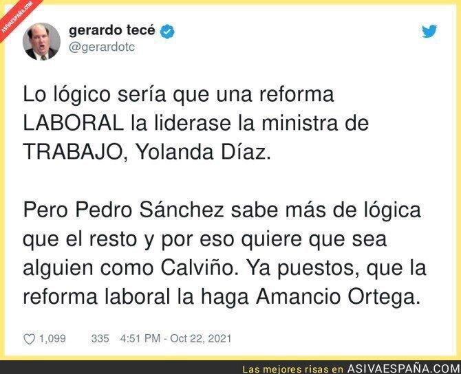 943886 - La lógica de Pedro Sánchez