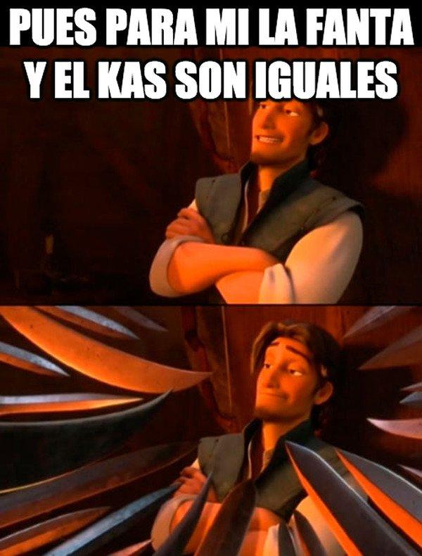 Lluvia_de_espadas - El KAS y la Fanta