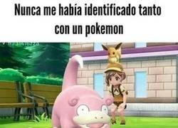 Enlace a El Pokémon que nos representa a todos