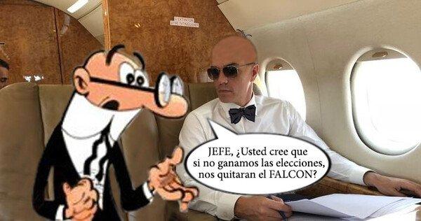 Falcon,pedro Sanchez,Pedro Sanchez falcon,Presidente,Presidente falcon