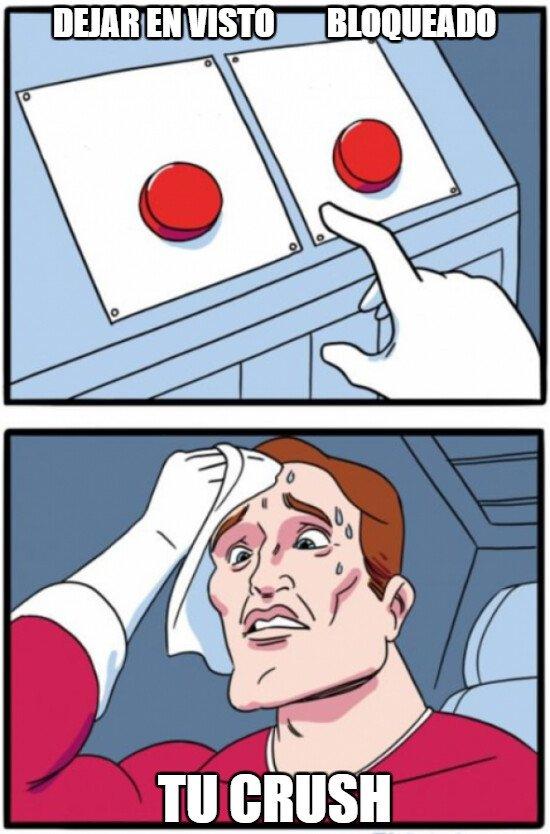Meme_otros - Decisiones difíciles