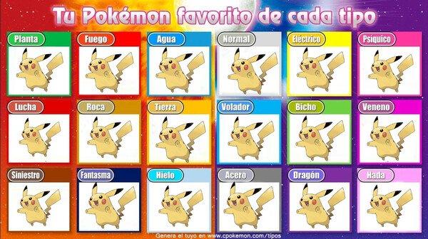 pikachu,Pokemon