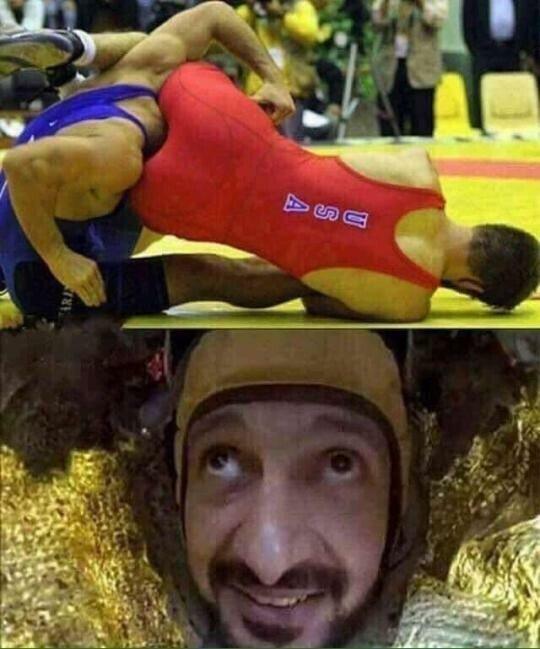 Meme_otros - Ese deporte se desmadra por completo