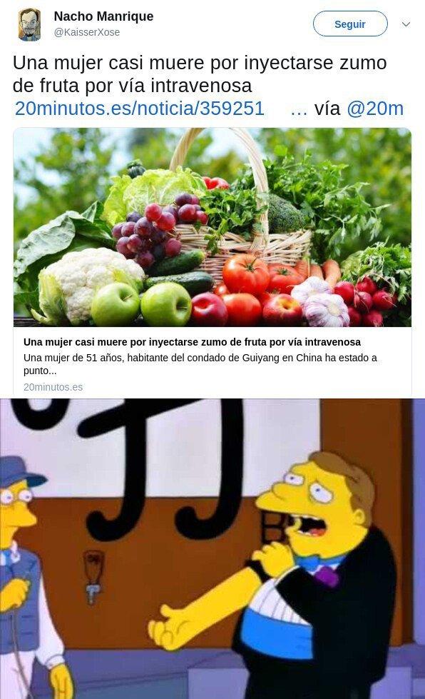 Meme_otros - Inyecciones letales