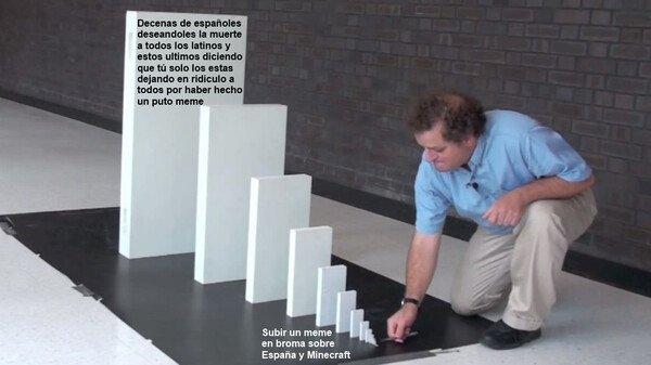 Meme_otros - Literalmente