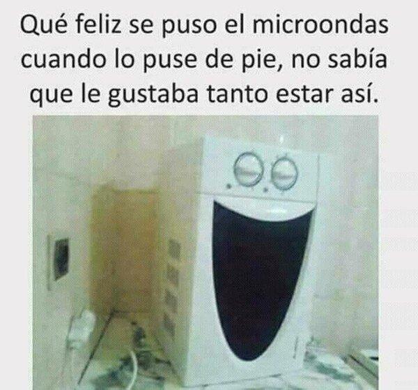 Meme_otros - Happy Micro