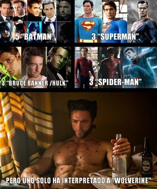 actores,superhéroe