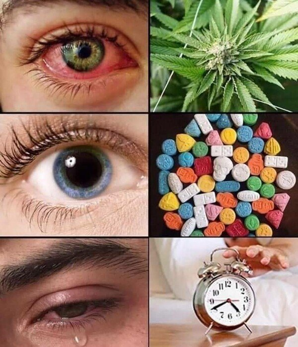 Meme_otros - Diferentes tipos de efectos