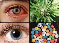Enlace a Diferentes tipos de efectos