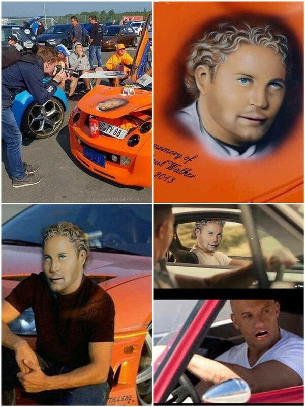 carrera,coches,fast and furious,paul walker,velocidad