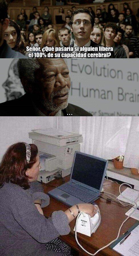 A_nadie_le_importa - Inteligencia máxima