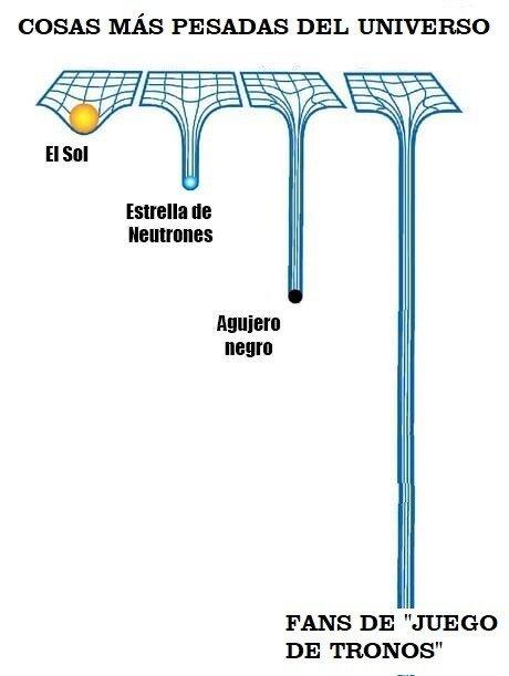 Meme_otros - Ligeramente cansinos