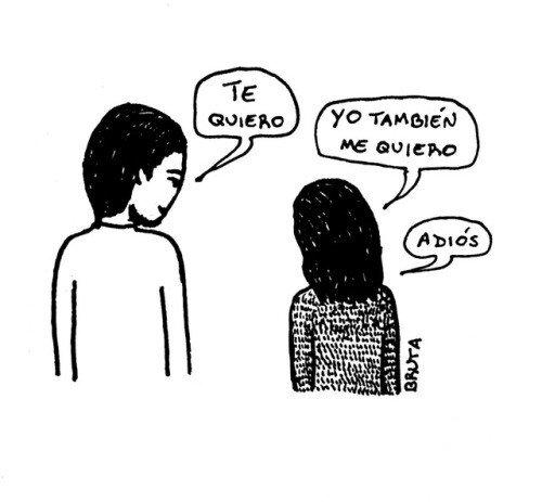 amor,friendzone,pareja