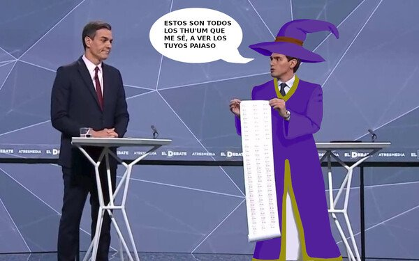 A_nadie_le_importa - Rivera Hijo Del Dragón