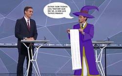 Enlace a Rivera Hijo Del Dragón